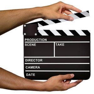 films ondertiteld